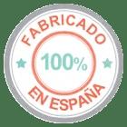 fabricación española